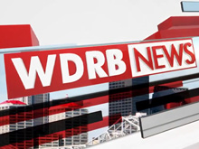 WDRB Graphics Package