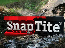 Snap-Tite Logo Animations